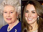 Kate's Survival Guide: XMAS with the In-Laws | Kate Middleton, Prince William