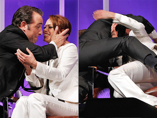 MAKE-OUT SESSION