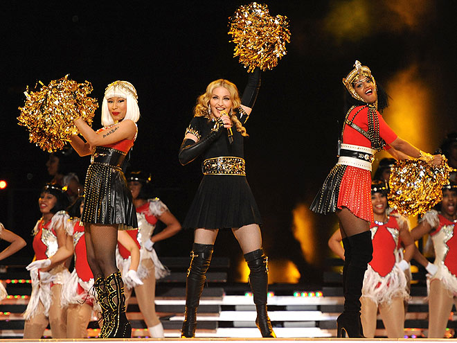 CHEER SQUAD