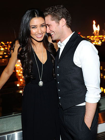 PDA PAIR