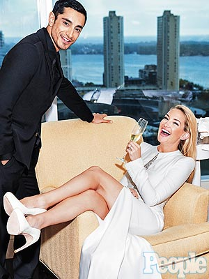 PHOTOS: Behind the Scenes with Kate Hudson, Ben Affleck & More in Toronto! | Kate Hudson