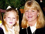 Vintage Star Pics! | Taylor Swift