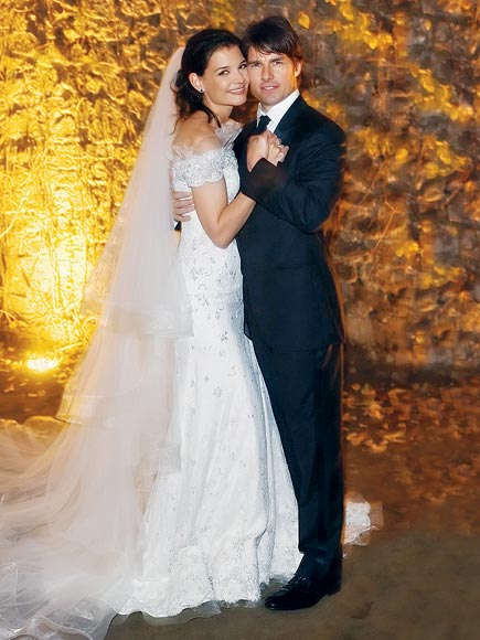 Celebrity Weddings In Italy George Clooney Jessica Biel