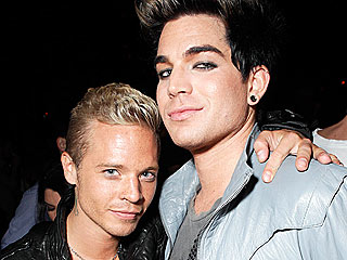 Adam Lambert Says He's 'Embarrassed by Drunkenness' | Adam Lambert