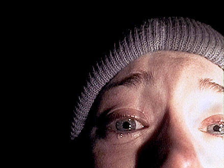 Blair Witch Actress Heather Donahue Quit Acting to Grow Pot| The Blair Witch Project, Real People Stories, Heather Donahue
