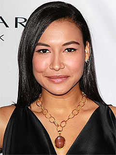 Was Naya Rivera Fired from Glee Amid Rumors of Bad Behavior?