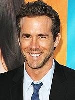 Ryan Reynolds Lifts Nina Garcia's Crocs Ban