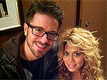 It's a Boy for American Idol's Danny Gokey | Danny Gokey