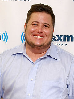 Chaz Bono Ready to Date for First Time as a Single Guy | Chaz Bono