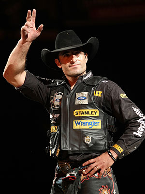 PBR: Why You Should Watch the 2012 Professional Bull Riders