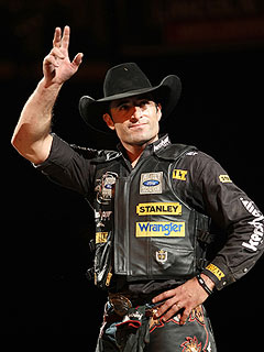 Professional Bull Riders: Why You Should Watch