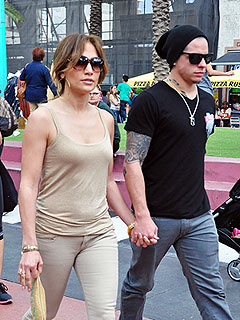 Jennifer Lopez Isn't Sure About Marrying Again – Yet | Jennifer Lopez