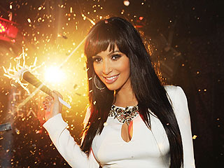 How Kim Kardashian Is Moving On in 2012 | Kim Kardashian