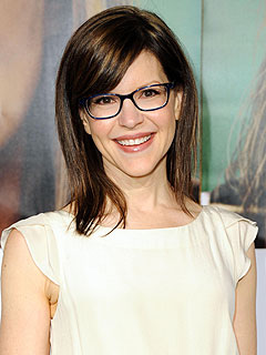 Lisa Loeb: My Not-So-Cute Costume Idea for My Kids
