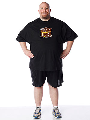 Biggest Loser: Why Ben Shuh Asked to Leave the Competition