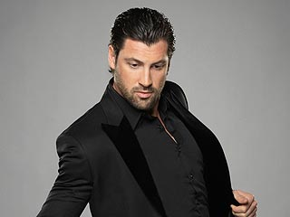 Maksim Returning to DWTS as Guest Judge – Bill Engvall Reacts | Maksim Chmerkovskiy