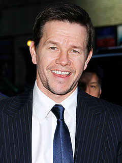 Mark Wahlberg Apologizes for 9/11 Comments | Mark Wahlberg