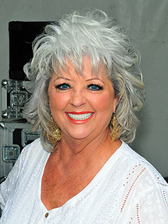 Paula Deen & Brother Bubba Sued for Harassment | Paula Deen