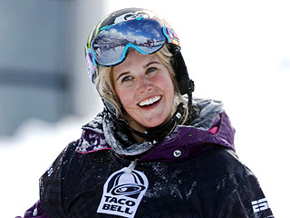 X Games Champ Sarah Burke in Coma After Ski Accident
