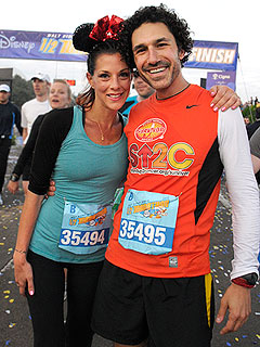 Ethan Zohn: I&#39;m Getting Better | Ethan Zohn