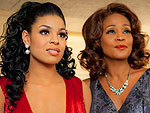 Whitney Houston Delivered in Final Movie Role: Producer | Jordin Sparks, Whitney Houston