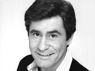 Actor James Farentino Dies