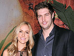 It's a Boy for Kristin Cavallari & Jay Cutler | Jay Cutler, Kristin Cavallari
