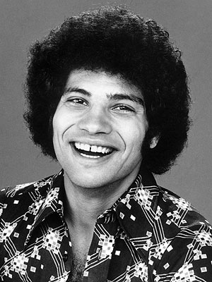 Welcome Back, Kotter Star Robert Hegyes Dies at 60