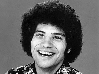 Welcome Back, Kotter's Robert Hegyes Dies at 60