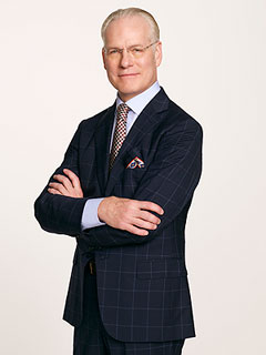 Tim Gunn Hasn't Had Sex in 29 Years – and He's Fine with That | Tim Gunn