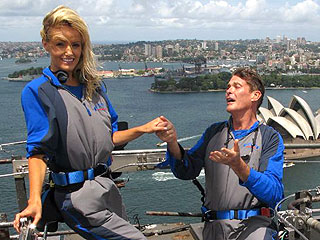 Is David Hasselhoff Engaged – Again? | David Hasselhoff