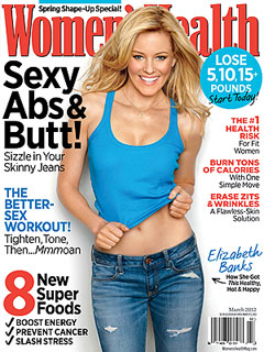 elizabeth banks why i accepted not being pregnant moms