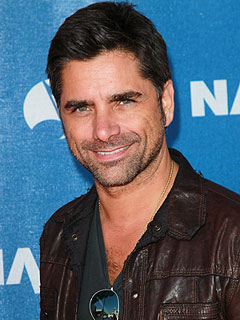 John Stamos Confessions: 5 Things You Didn't Know | John Stamos