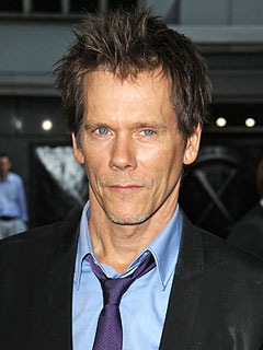One Last Thing with Kevin Bacon | Kevin Bacon