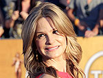 Kyra Sedgwick's New Ribcage Tattoo Explained!