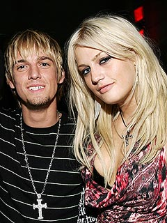 INSIDE STORY: What Led to Leslie Carter's Depression – and Death | Aaron Carter, Leslie Carter