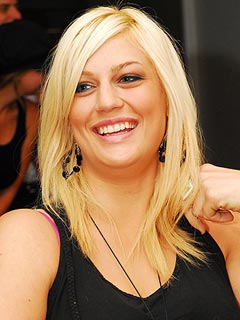 Leslie Carter Suffered Apparent Overdose: Report