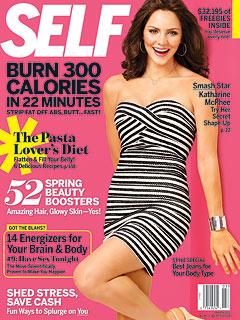 Katharine McPhee Is Sexy in Swimwear| Body, Katharine McPhee, Smash
