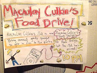 Macaulay Culkin Skips Club Gig After New Photos Emerge