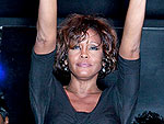 VIDEO: Watch Whitney Houston's Final Performance at Pre-Grammy Party | Whitney Houston