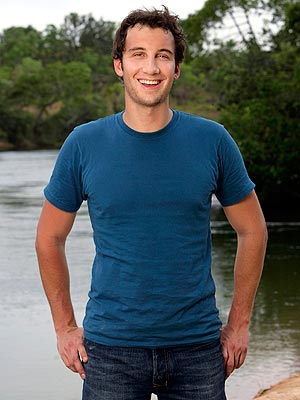 Survivor: Fans Only Hope Is for Favorites to Succumb to Infighting