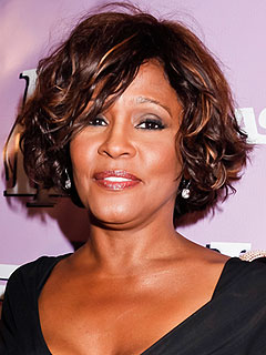 Whitney Houston Emergency Caller Never Reached 911 Directly | Whitney Houston