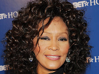 Whitney Houston's Death: 'A Light Has Been Dimmed' in Music Industry