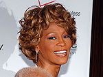Whitney Houston's Final Days Marked by Erratic Behavior | Whitney Houston
