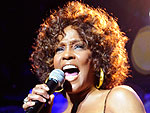 Whitney on the Mic: Songs to Remember | Whitney Houston