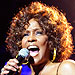 Whitney Live: Songs to Remember | Whitney Houston