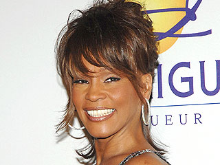 Whitney Houston's Funeral: The Most Emotional Moments | Whitney Houston
