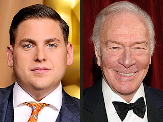 POLL: Who Should Win the Best Supporting Actor Oscar? | Christopher Plummer, Jonah Hill, Kenneth Branagh, Max von Sydow, Nick Nolte