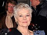 Judi Dench | Judi Dench