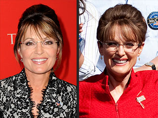 Sarah Palin, John McCain Disparage HBO&#39;s Game Change | Julianne Moore, Sarah Palin